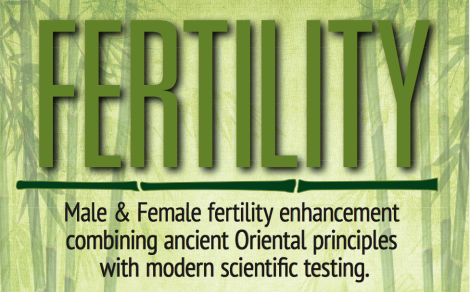 fertility top